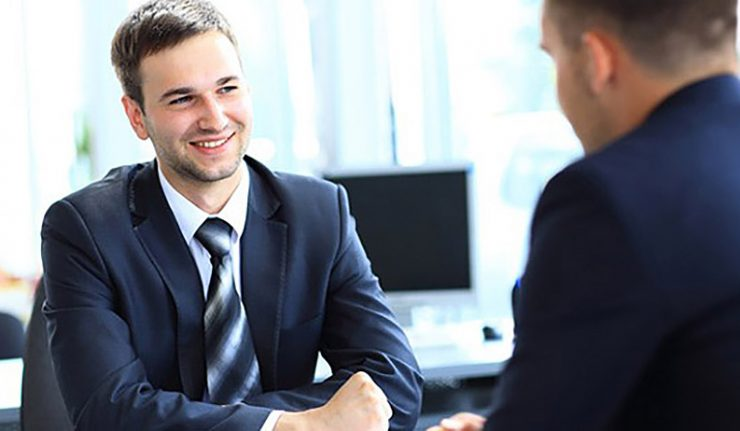 Follow These Tips To Get Hired At Interviews