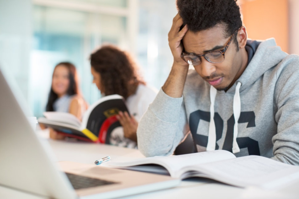Tips on Approaching the Hardest LSAT Questions