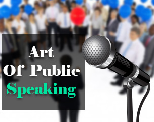 01/92/art-of-public-speaking.jpg