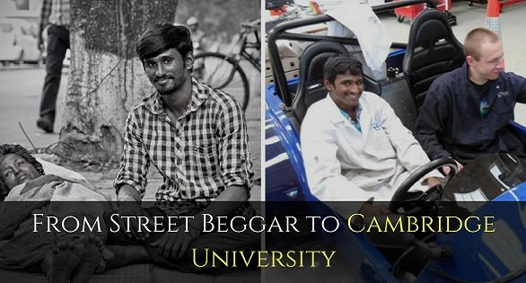 03/20/a-guy-from-chennai-streets-to-cambridge-university.jpg