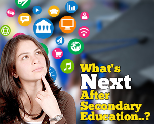 07/80/what-39-s-next-after-secondary-education.jpg