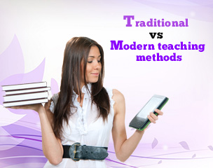 08/84/traditional-vs-modern-teaching-methods.jpg