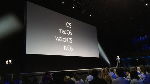 09/0d/at-wwdc-2016-apple-reveal-its-attractive-updated-features.jpg