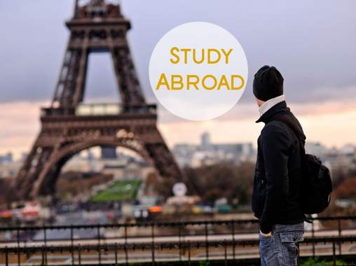 0a/b4/vital-steps-for-studying-abroad.jpg