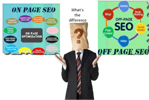 0b/43/on-page-vs-off-page-seo.png