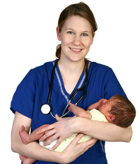 12/f7/international-midwives-day.jpg