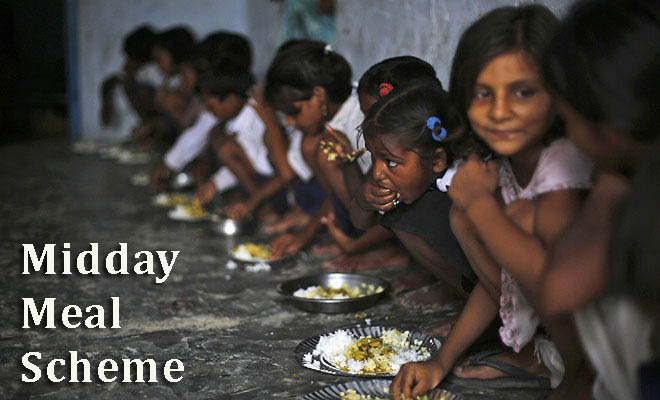 14/cc/the-mid-day-meal-scheme.jpg