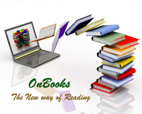 1a/e3/onbooks the new way of reading.jpg