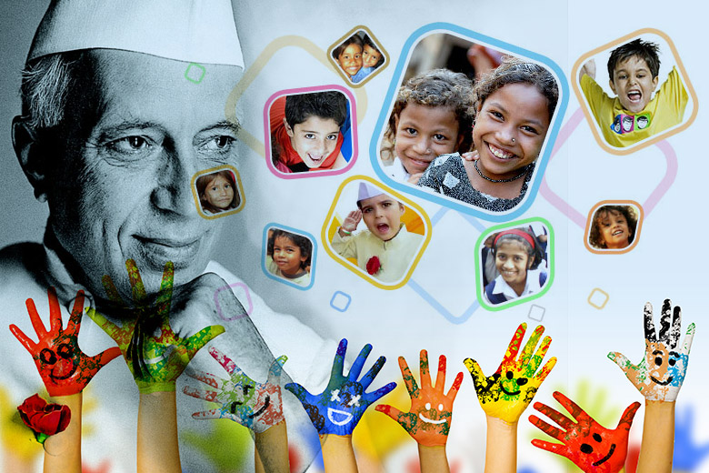 1b/78/happy-childrens-day.jpg