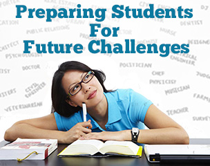 1c/5f/preparing-students-for-future-challenges.jpg