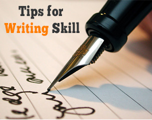 1c/a9/tips-for-writing-skill.jpg