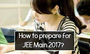 1c/f6/how-to-prepare-for-jee-main-2017-.jpg