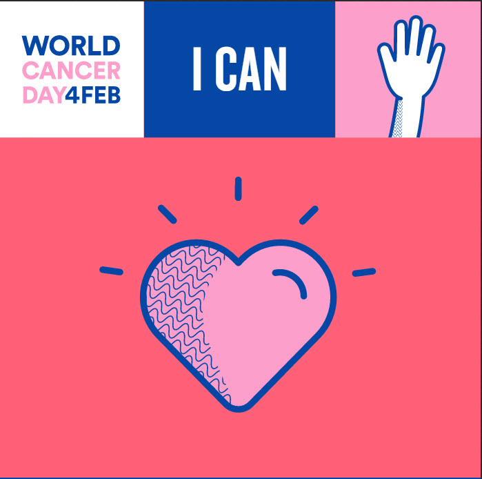 1f/49/complete-awareness-world-cancer-day-2017.jpg