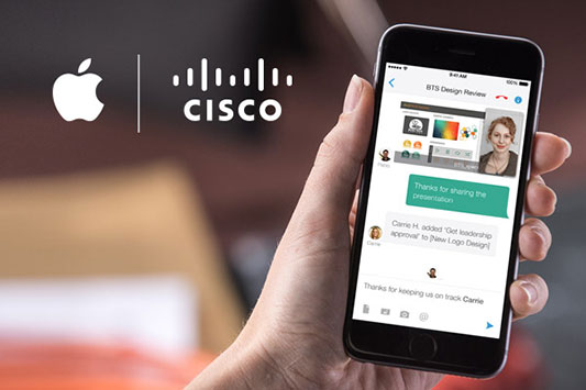 2a/05/apple-and-cisco-united-together-to-optimize-the-faster-wifi-networks.jpg