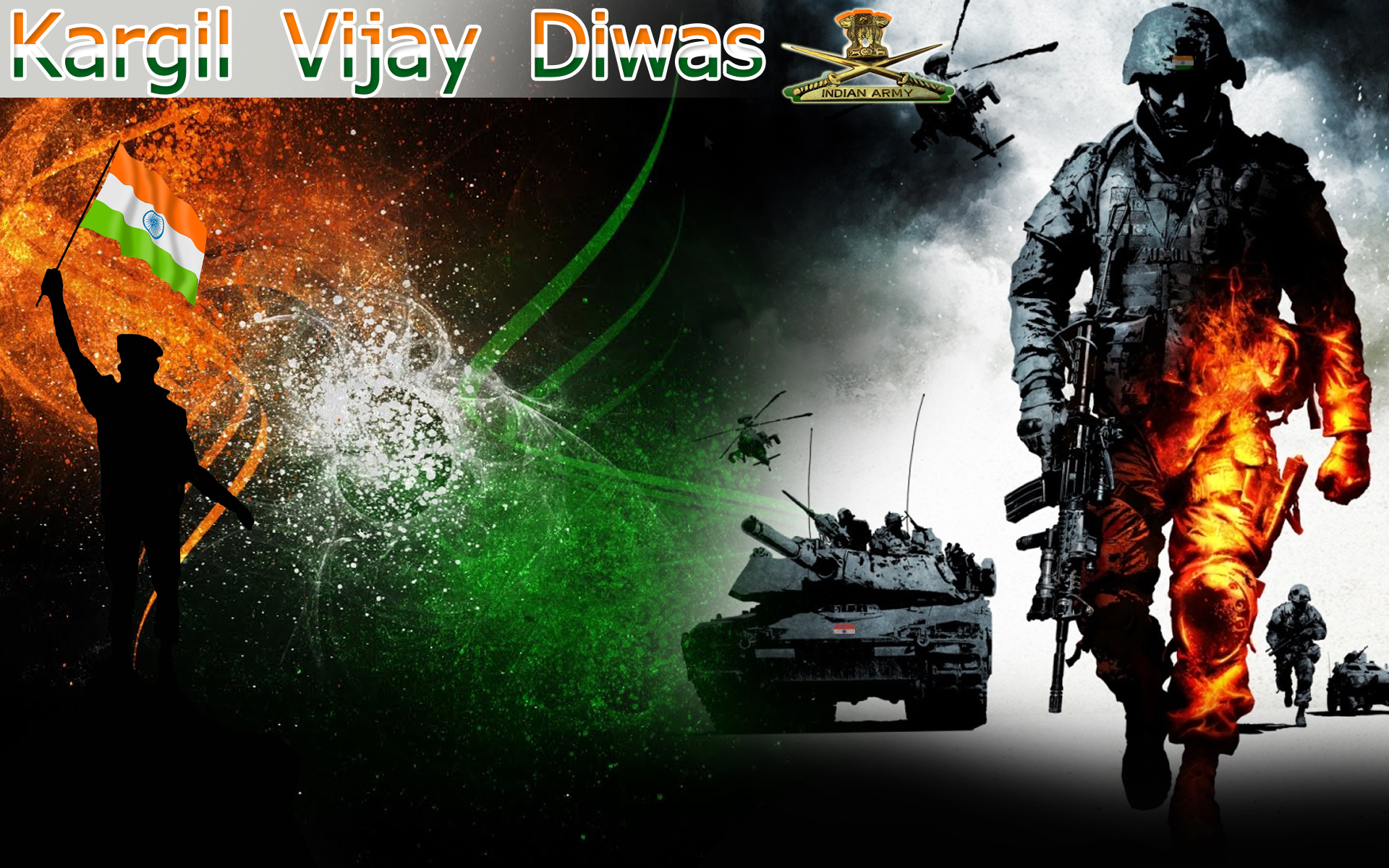 2b/26/a-salute-to-our-heroes-kargil-vijay-diwas-july-26.jpg