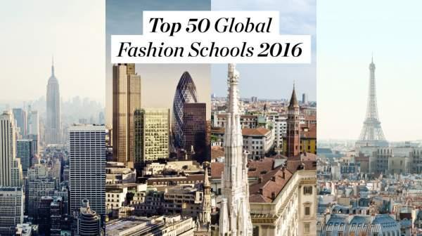 2b/8b/global-fashion-schools-rankings-2016.jpg