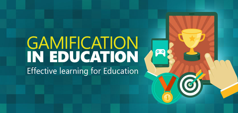 32/c0/gamification-in-education.jpg