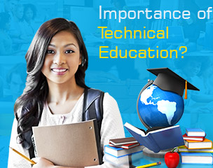 33/ce/the-importance-of-technical-education.jpg