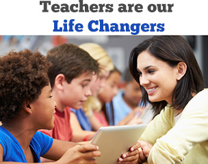 35/33/teachers-are-our-life-changers.jpg