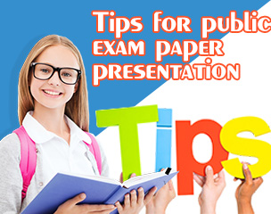 37/65/tips-for-public-exam-paper-presentation.jpg