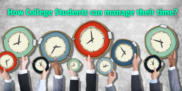 37/b5/how-to-manage-your-time-in-college.png