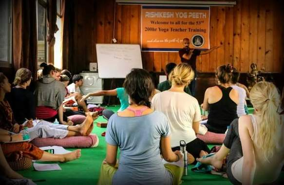 38/34/200-hour-yoga-teacher-training-in-rishikesh.jpg