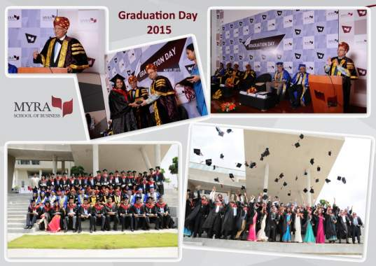 38/95/MYRAGraduationDay2015.jpg
