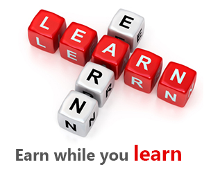 3d/0b/earn-while-you-learn.jpg
