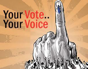 3d/47/your-vote-your-voice.jpg