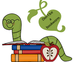 40/b1/don-t-be-a-bookworm.jpg