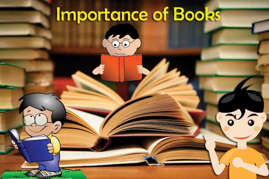 44/e1/importance-of-books.jpg