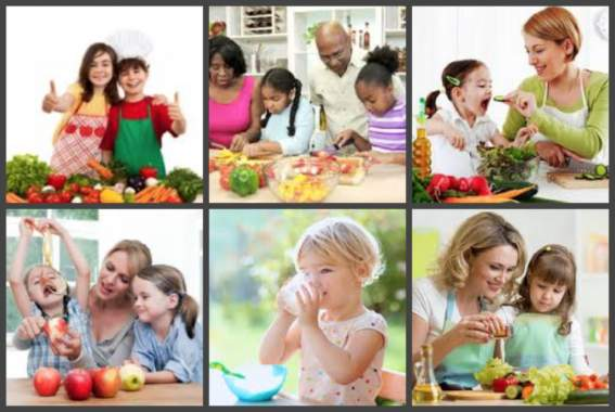 4f/ea/tips-for-teaching-your-kids-to-be-healthy-and-active.jpg