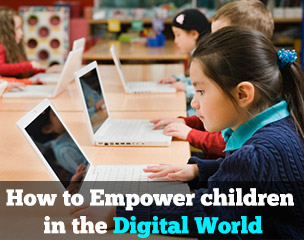 54/59/how-to-empower-children-in-the-digital-world.jpg