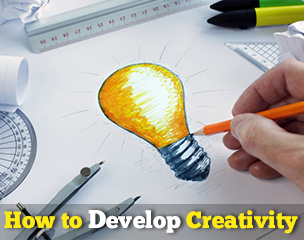 56/e1/how-to-develop-creativity.jpg