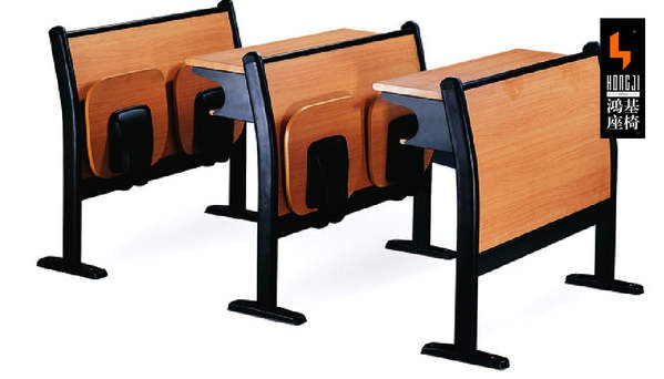 58/bf/School-Furniture-School-Desk-Table-Classroom-Desk-and-Table-Student-Desk-Student-Chair-TC-003-.jpg