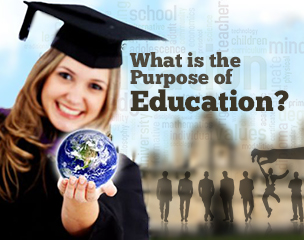 5a/54/what-is-the-purpose-of-education-.jpg