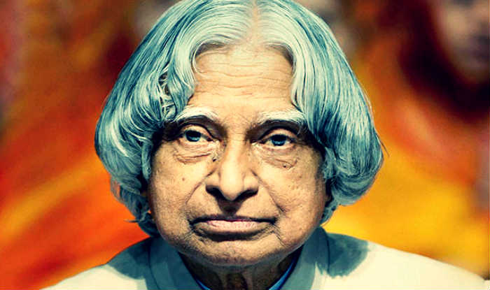 5d/61/success-is-when-your-signature-changes-to-autograph-ae-drapjabdul-kalam.jpg