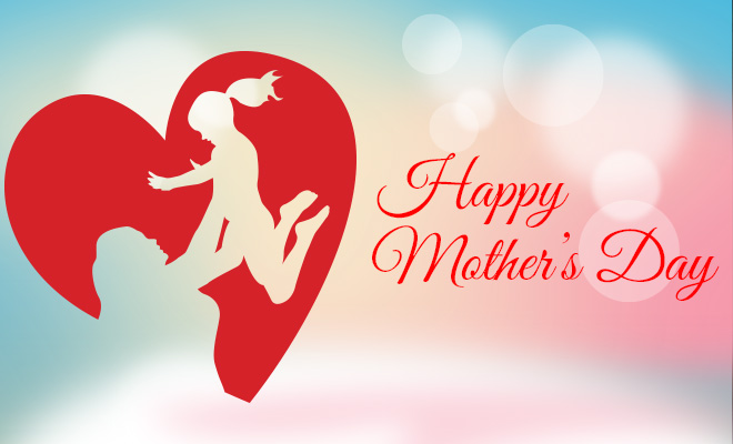 5f/b7/happy-mother-s-day.jpg