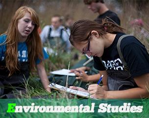 60/18/environmental-studies.jpg