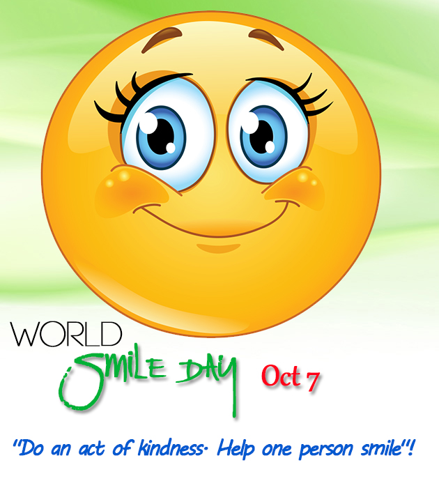61/17/today-is-world-smile-day-oct-7.jpg