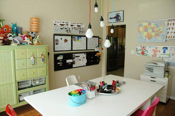 63/29/how-to-create-a-comfortable-learning-space-for-your-child-.jpg