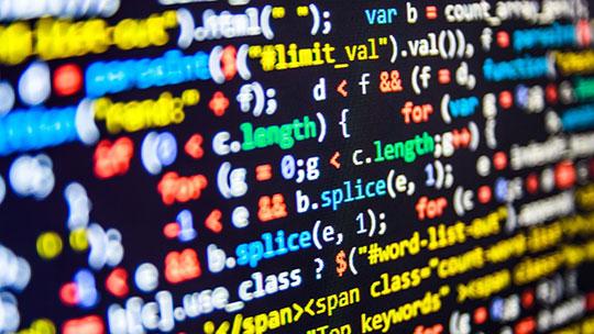 64/31/code-coding-programming.jpg