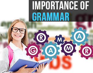 64/7d/importance-of-grammar.jpg