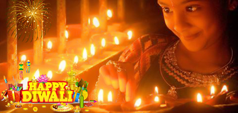 66/a6/how-to-celebrate-an-environmental-friendly-diwali-.jpg