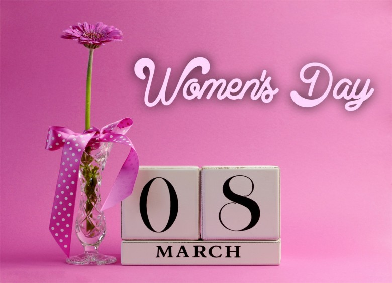 75/54/international-women-39-s-day.jpg