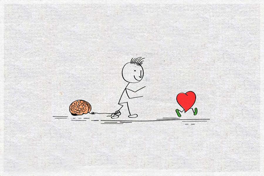 75/df/follow-your-heart-not-the-herd.jpg