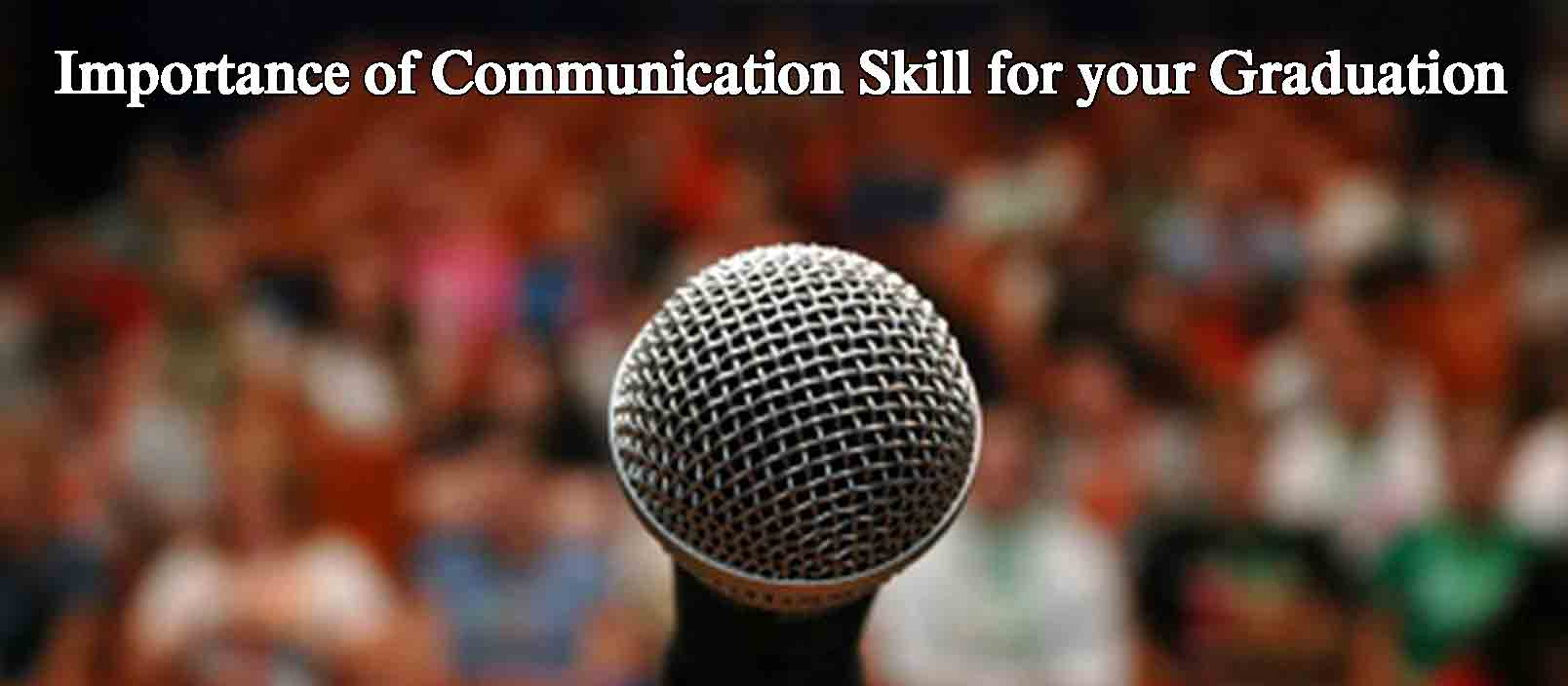 80/11/importance-of-communication-skill-for-your-graduation.jpg