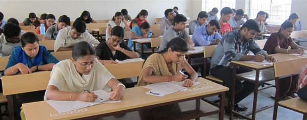 tnpsc coaching centre in Chennai