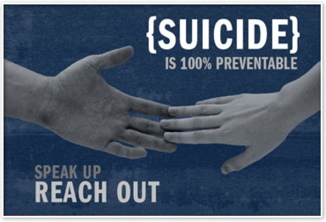 86/86/suicide-is-not-an-answer-to-any-problem-world-suicide-prevention-day-2016.jpg