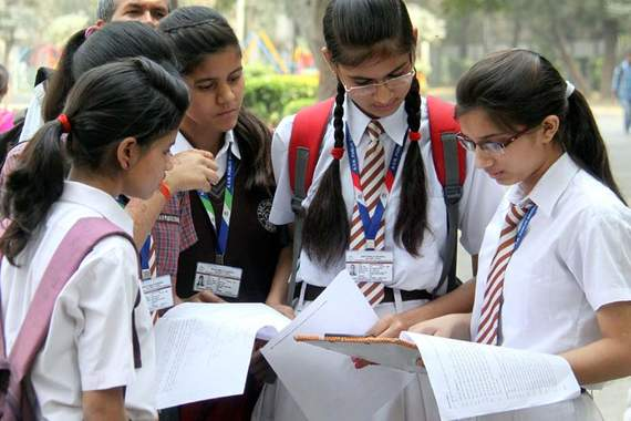 88/fc/cbse-board-exam-5-important-tips-for-students.jpg